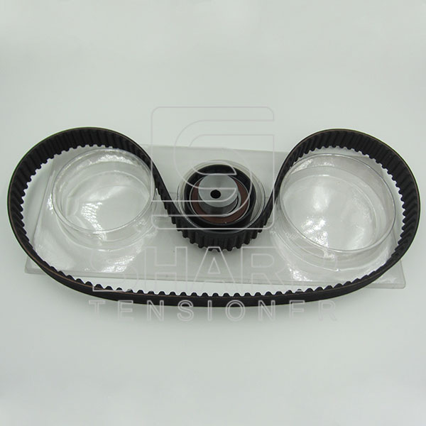 FIAT KTB285 F555079 FEBI 22377   Timing Belt Kit
