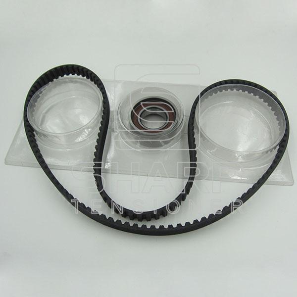 FIAT NYTRON KIT9002 Timing Belt Kit (1)