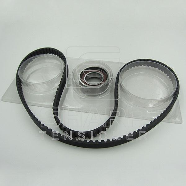 FIAT NYTRON KIT9002 Timing Belt Kit (2)