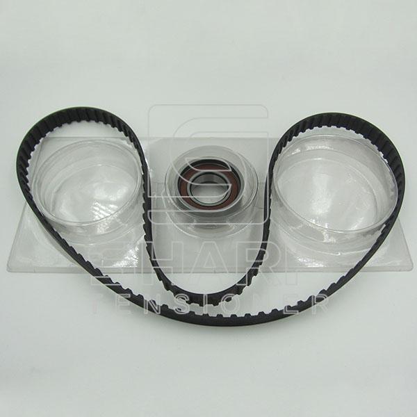 FIAT NYTRON KIT9006 Timing Belt Kit (1)