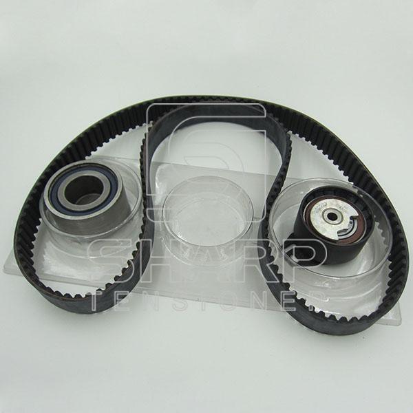 FIAT VKMA 02242  530022209 530022210   Timing Belt Kit (2)