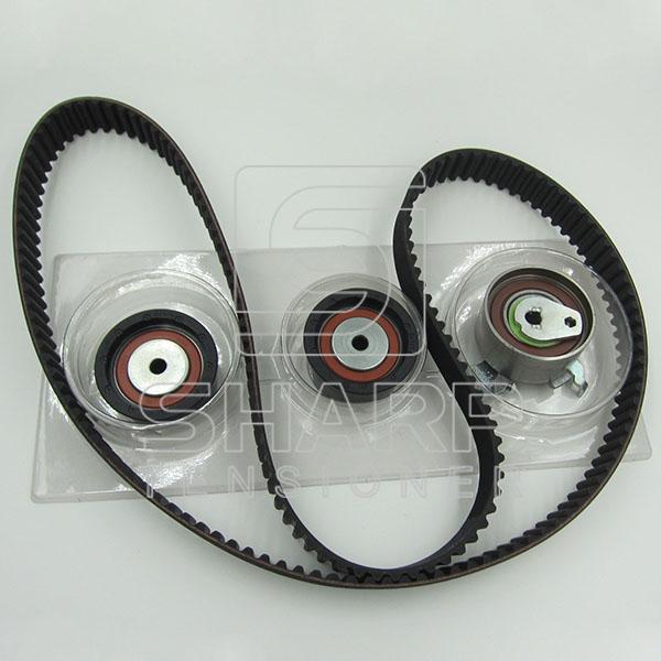 GM ANTIGO KTB412 Timing Belt Kit 1
