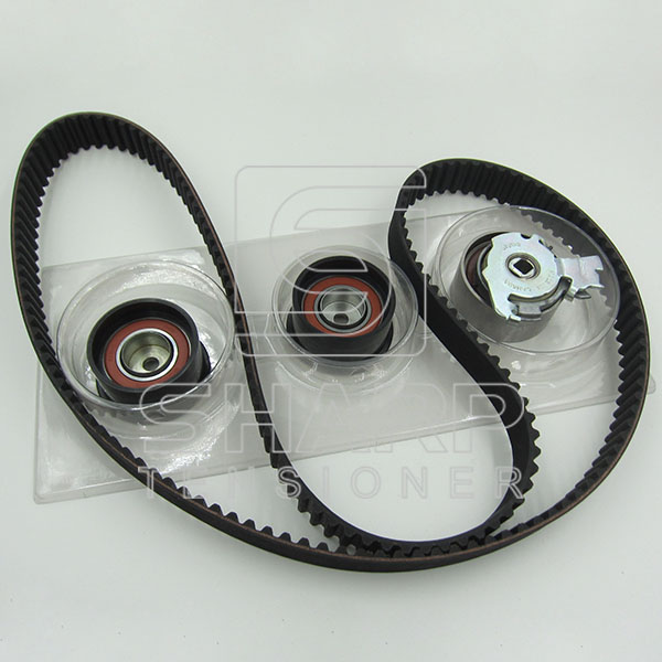 GM  ANTIGO KTB412 Timing Belt Kit