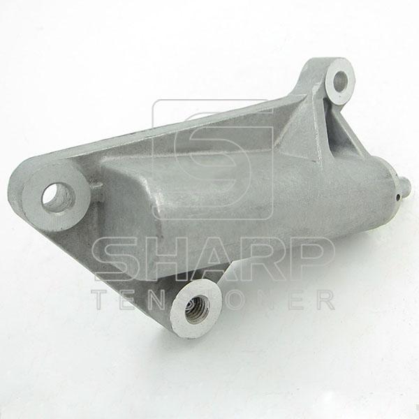VW 058109479B 058109479 Vibration Damper, timing belt