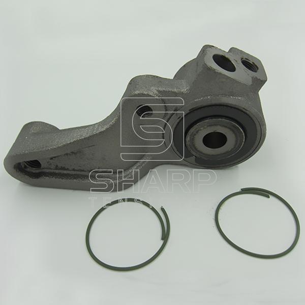 916200040120 Fendt Tractor Belt Tensioner, v-ribbed belt (2)