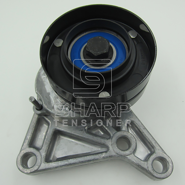 AL156090 FIT FOR JOHN DEERE