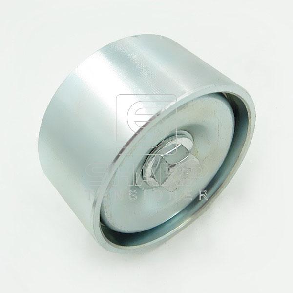 IVECO 2831113   2852398  Tensioner Pulley, v-ribbed belt (1)