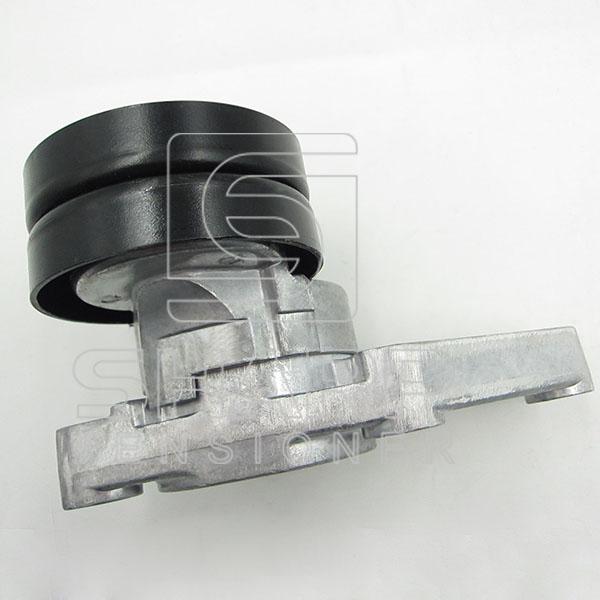 7700061630 Tractor V-belt tensioner Renault