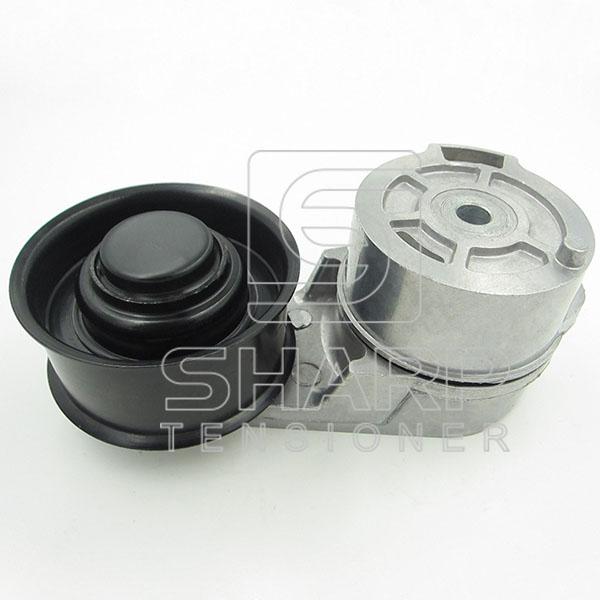 HMMWV Belt Tensioner FCR58310,160C950907