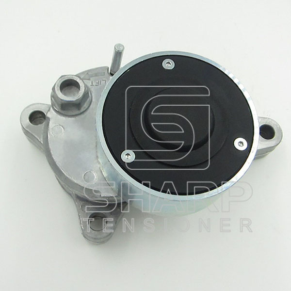 Adjuster Auto tension  320/08657 Fits for JCB