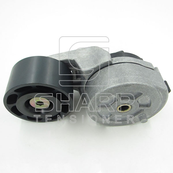 BYT-T16078  1421987 8086969 20461116  belt tensioner