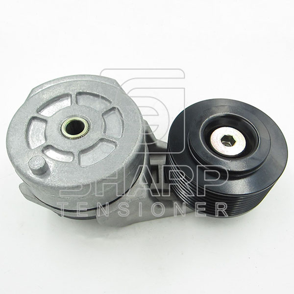 RE164876 89406 38516 VKM910021 Fits for John Deere Belt Tensioner