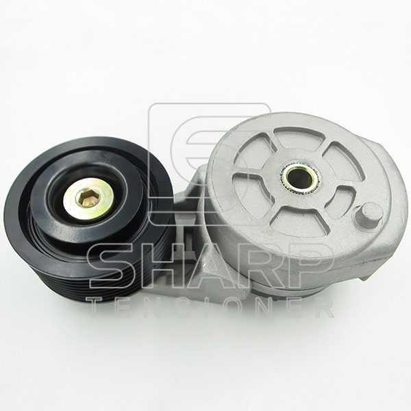 BYT-T019  3910707 3914854 3934822 3936210 3967190 0071130 3973827      fit for  Cummins