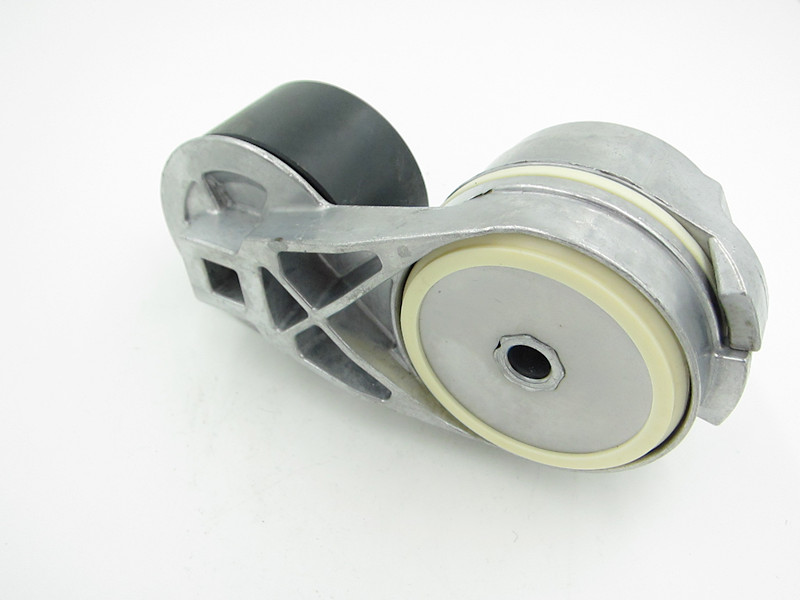 89475 3974102 Belt Tensioner, v-ribbed belt