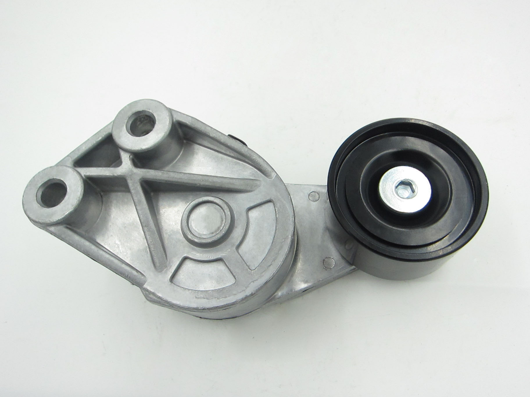 21404578 21422767 FIT FOR RENAULT VOLVO