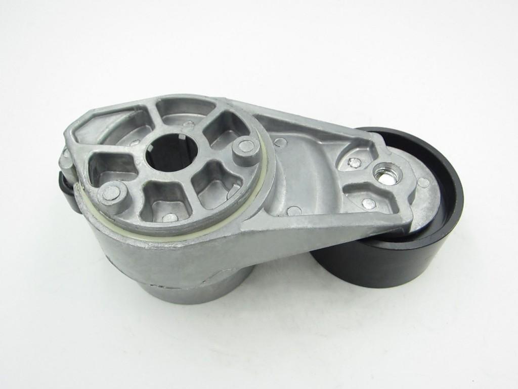 8149879 3979980 Belt tensioner,V-Ribbed belt