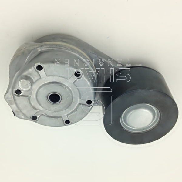 Tractor 6C466A228AB 89440 Belt Tensioner