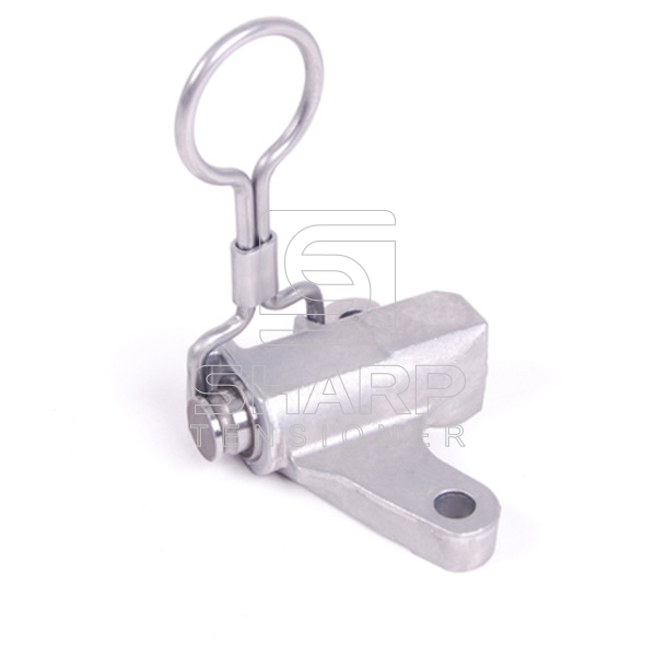 Mazda Cx 7 2010 2011 Timing Chain Tensioner: AUDI 2005-2011 A4 B7 A6 Quattro 3.2 Engine Timing Chain