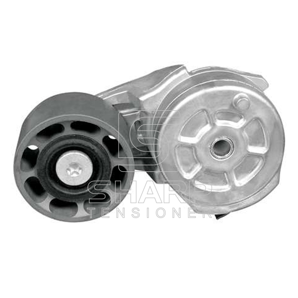1441102 CATERPILLAR Belt Tensioner, v-ribbed belt