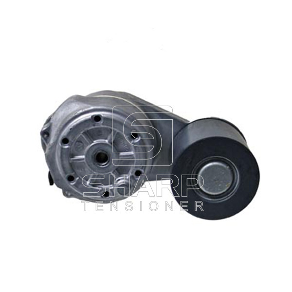BYT-T16043 3682946 fit for CUMMINS