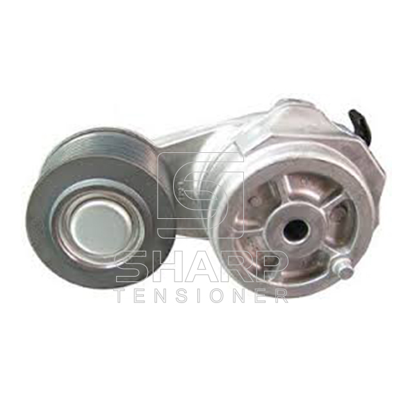 BYT-T16038  3973820 3974102  FIT FOR CUMMINS