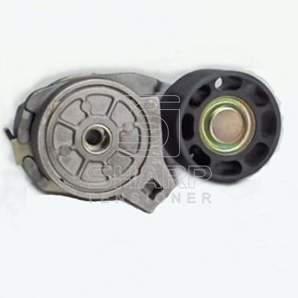 87GB41 87GB41A MACK Belt Tensioner, v-ribbed belt