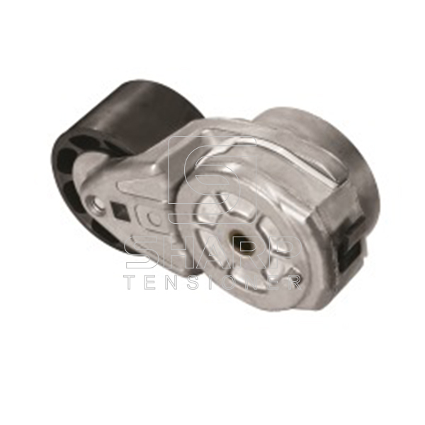 87GB41 87GB41A MACK Belt Tensioner, v-ribbed belt (2)