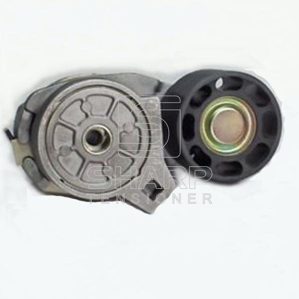 87GB45A 87GB45B 87GB45C MACK Belt Tensioner, v-ribbed belt