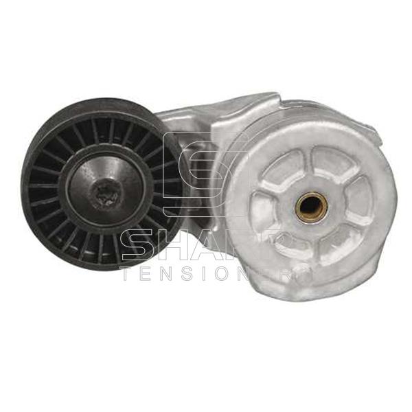 GATES-38528-8970370560-ISUZU-Belt-Tensioner-v-ribbed-belt-2