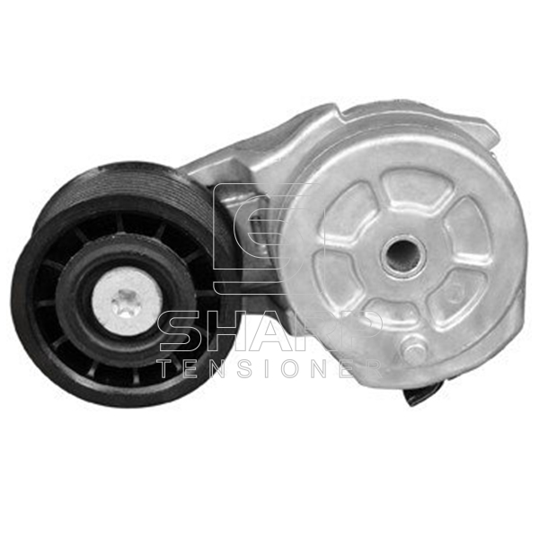 GATES 38536 3164793 CUMMINS Belt Tensioner, v-ribbed belt