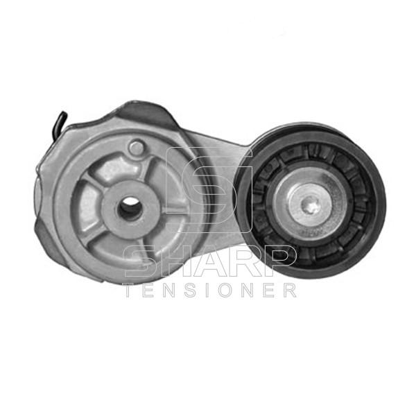 GATES 38536 3164793 CUMMINS  Belt Tensioner, v-ribbed belt