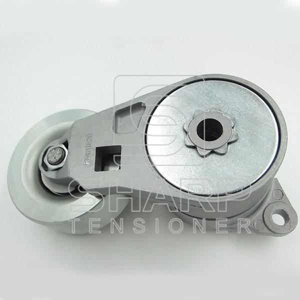 PW811826 LOTUS Belt Tensioner, v-ribbed belt (1)