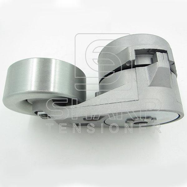 PW811826 LOTUS Belt Tensioner, v-ribbed belt (3)