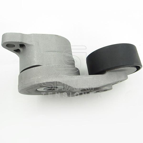 PW812313 LOTUS Belt Tensioner, v-ribbed belt (2)