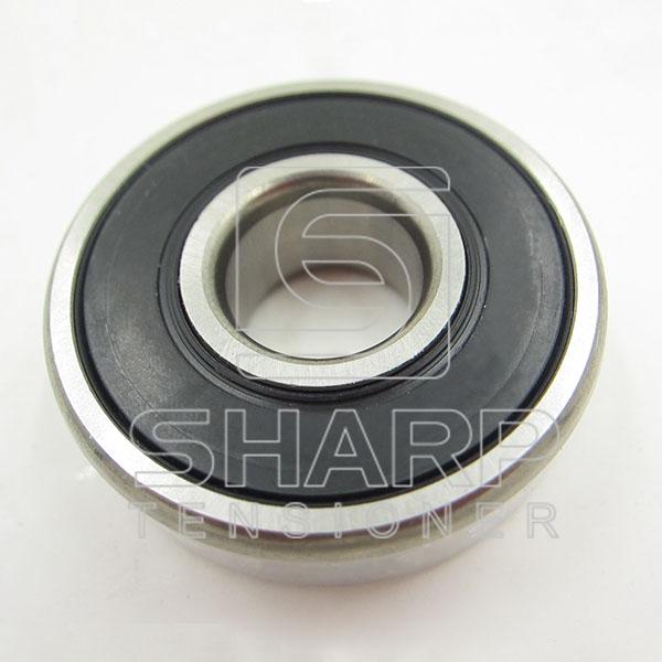 3136594R91 Case IH Tensioning Bearing (1)
