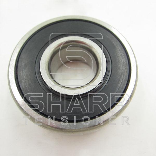 3136594R91 Case IH Tensioning Bearing (2)