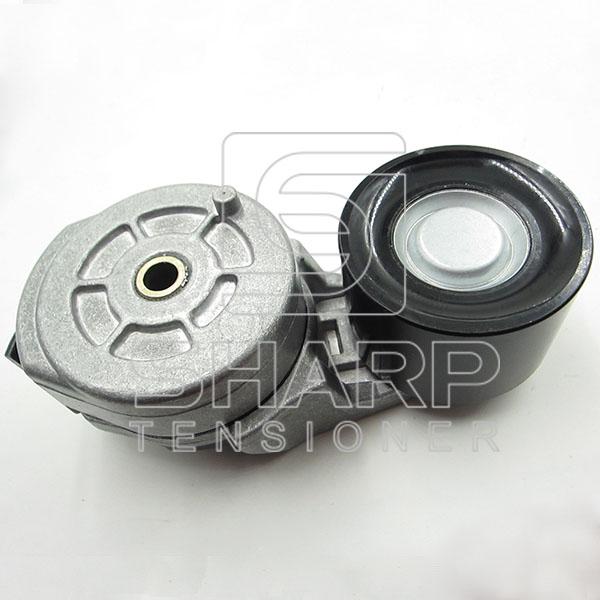 CUMMINS 3681240 4059202 Belt Tensioner, v-ribbed belt
