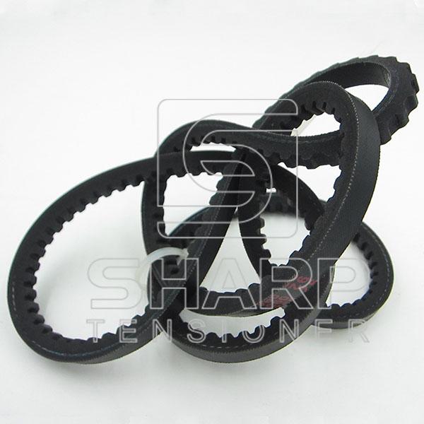 0059971192 0089974292  0049970592  MERCEDES-BENZ  V-Ribbed Belts