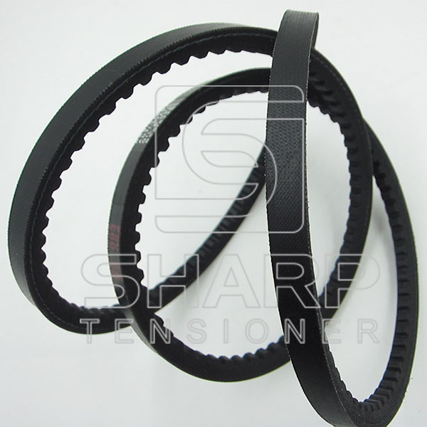 0089974892 0009975892 MERCEDES-BENZ  V-Ribbed Belts