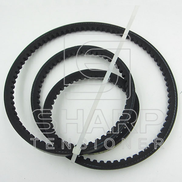 0099976892 04732574  MERCEDES-BENZ  V-Ribbed Belts
