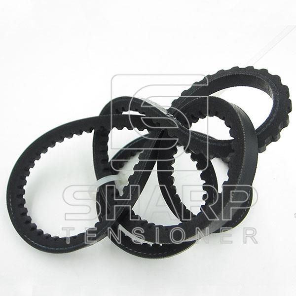 29979892 89979092 59971892 mercedes benz v ribbed belts for Poly v belt for mercedes benz