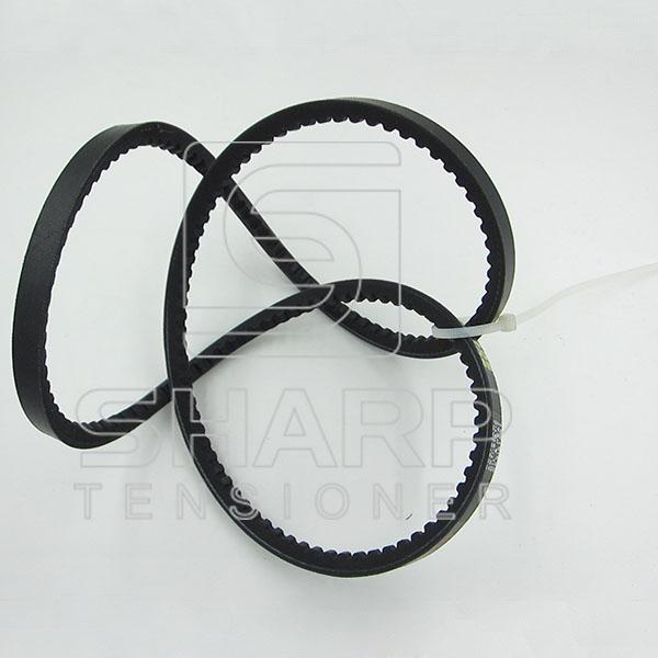 A007753009522 A007753009565  81968200056 MERCEDES-BENZ V-Ribbed Belts