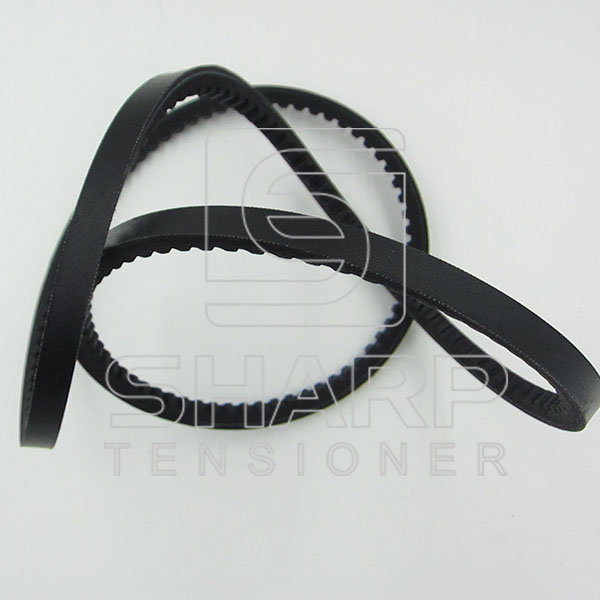 0059971792 0019978692 Mercedes V-Ribbed Belts