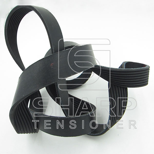 0119974992 0119974892  MERCEDES-BENZ V-Ribbed Belts