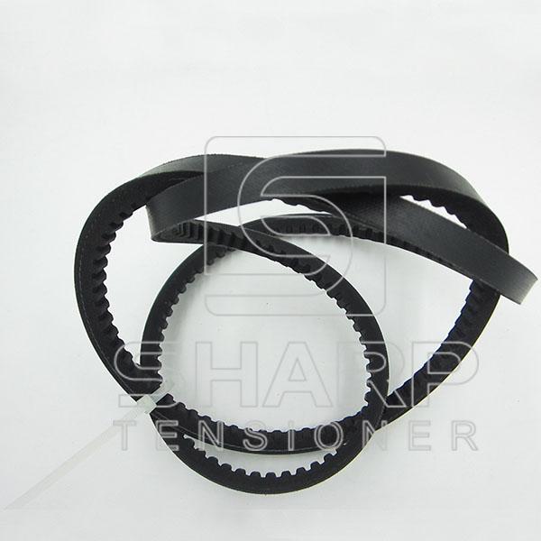 0129975792 6139970292  Mercedes V-Ribbed Belts
