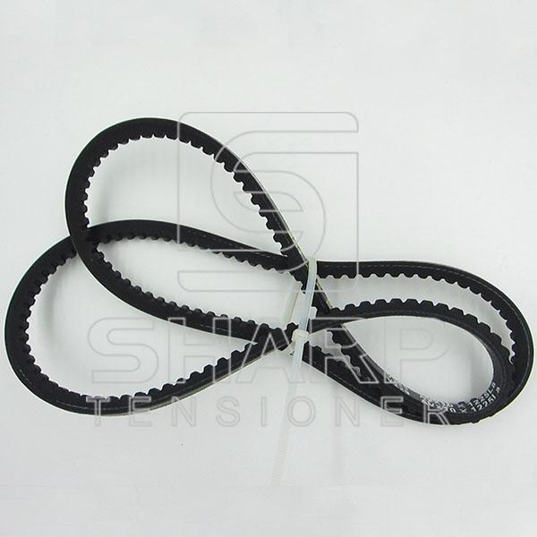 06580731372 06580731371  MAN V-Ribbed Belts