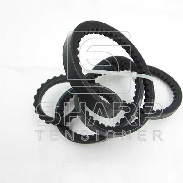 06580731373 06580721372 MAN V-Ribbed Belts