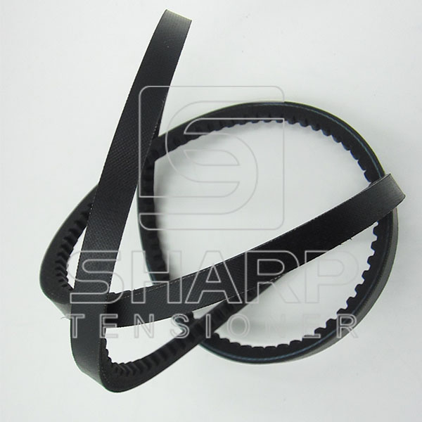 06580732312 06580482231 06580422231  Man V-Ribbed Belts
