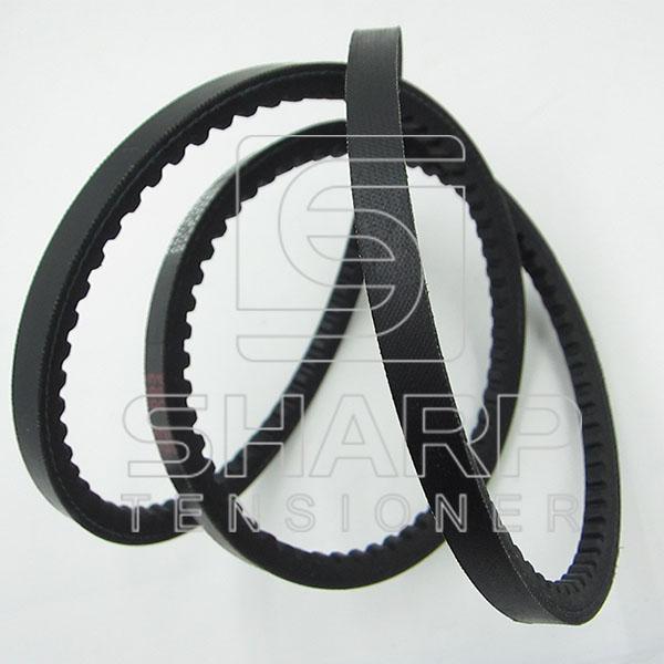 2419104 2416712 02419104  IVECO V-Ribbed Belts