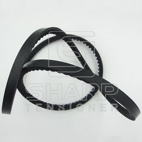 6139930295 04227047 Mercedes V-Ribbed Belts